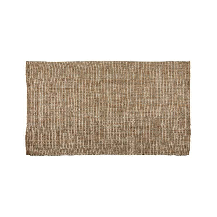 tepih somers rug 2600mm
