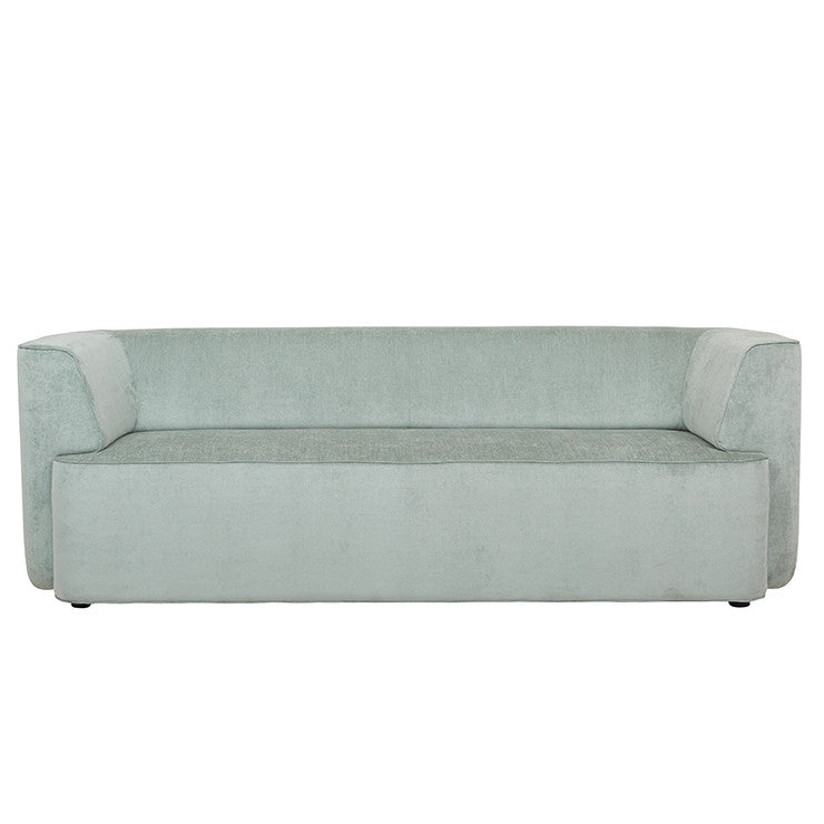 juno boris sofa sea breeze