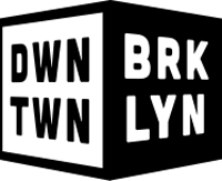 Downtown_Brooklyn