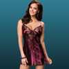 Gorgeous Nightdresses