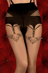 Ballerina 354 Tights