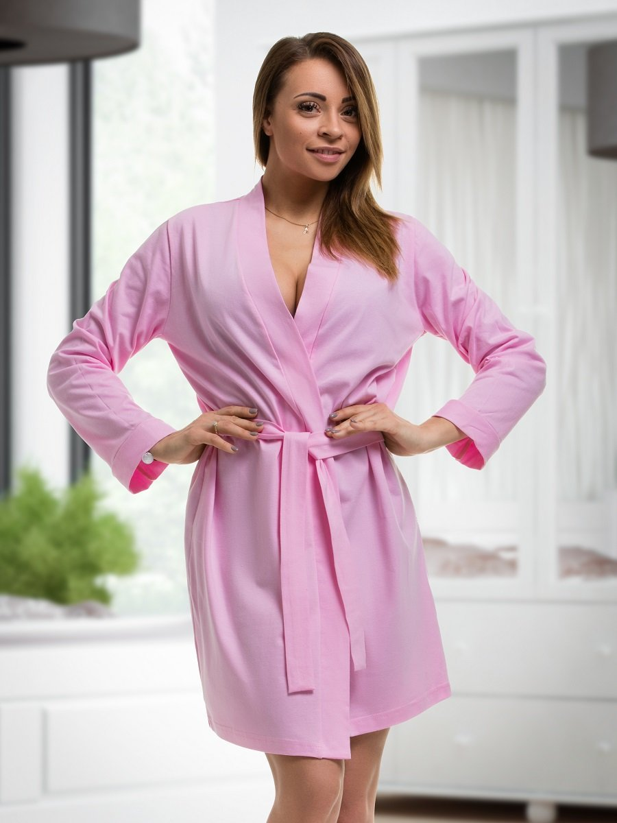 Womens Dressing Gowns | Silk Robes | Satin Gowns Tagged "|900|1200|?|en|2|53ee117ca0944be662cfdb22f7e3b13f|False|UNLIKELY|0.3065958023071289