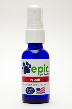 Repair - for injury and illness recovery. Most popular product.
