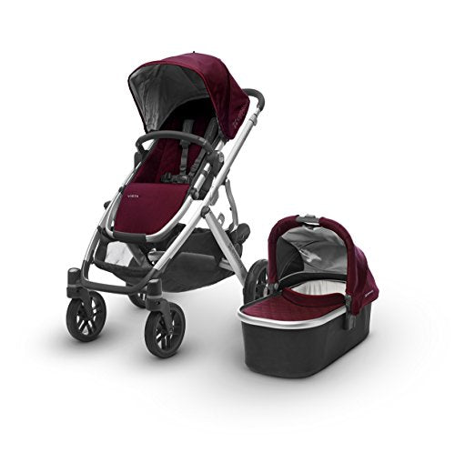 The Best Baby Strollers On The Market - Perfect For Your Baby