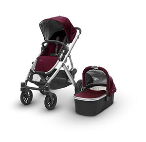 The Best Baby Strollers On The Market Perfect For Your Baby