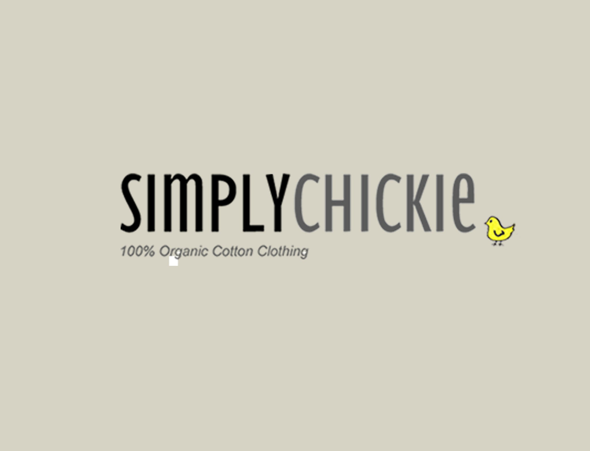 More Online Praise For Simply Chickie Organic Baby Clothes