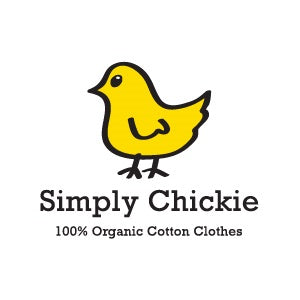 Simply Chickie Gift Card - Simply Chickie
