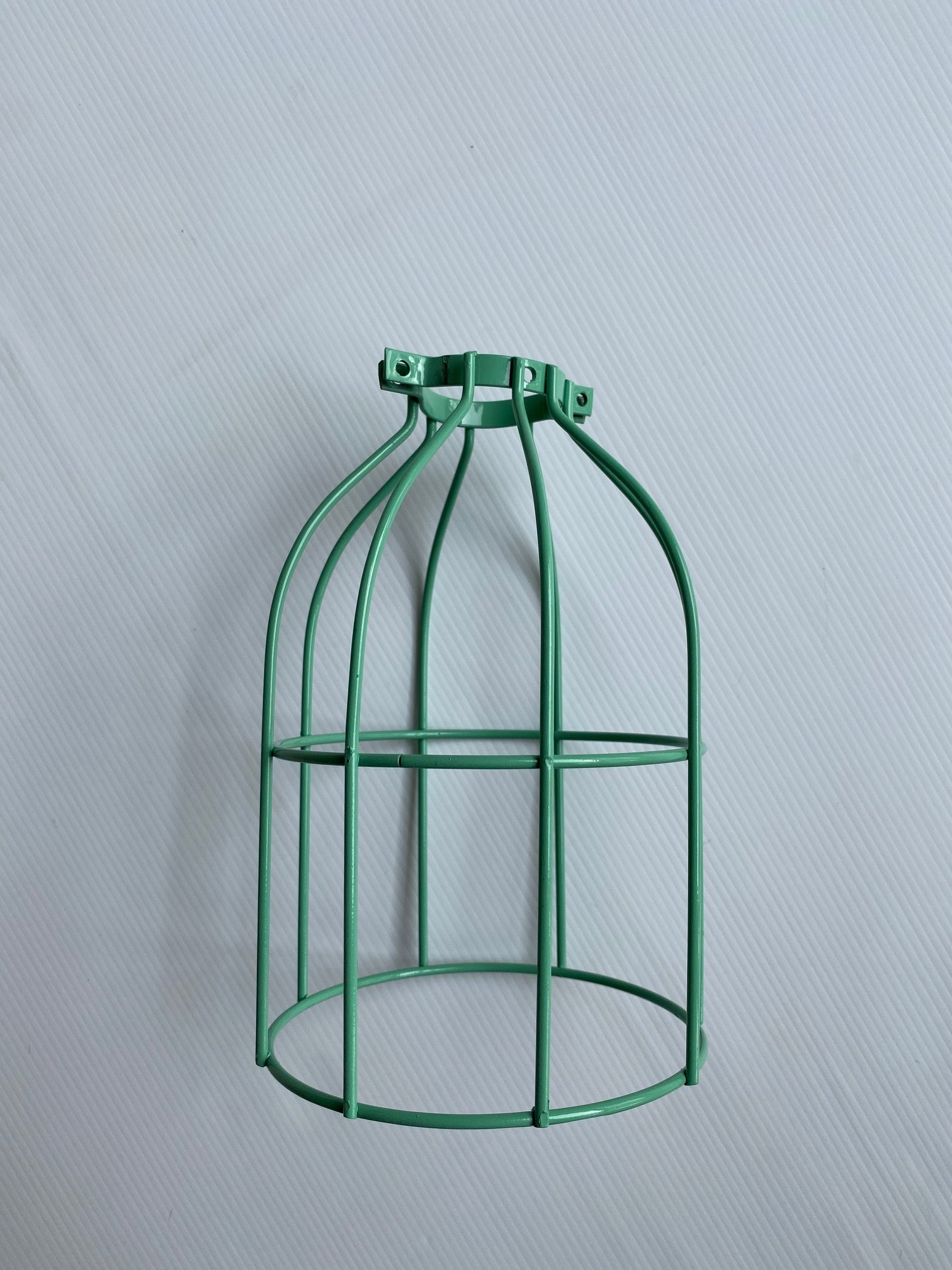 SAMPLE SALE Chirpy Series (cage only)