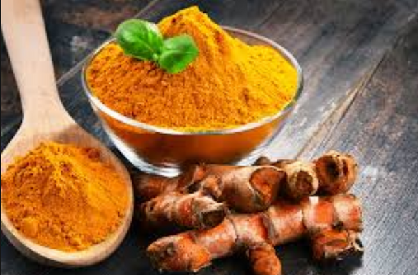 5 Reasons You Should Take Turmeric or Curcumin Every Day