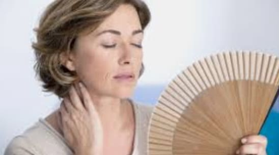 10 Tips to Reduce Menopause Symptoms Naturally
