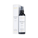 Photo Enzyme Body Serum