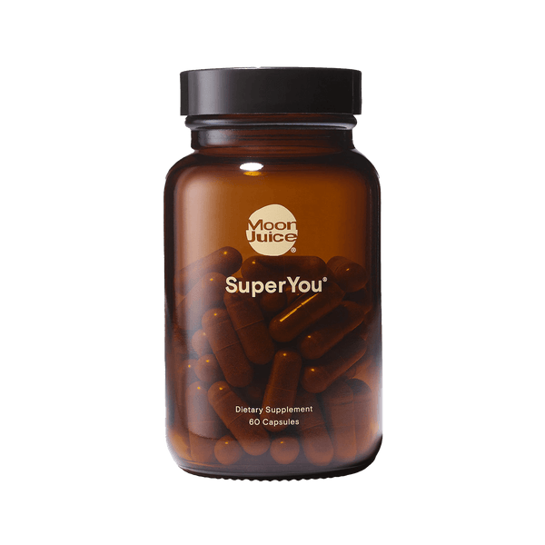 SuperYou by Moon Juice