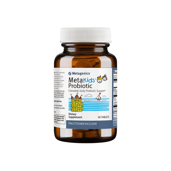 metakids probiotics