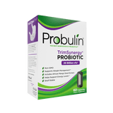 Probulin TrimSynergy Probiotic