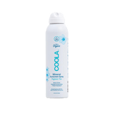 Coola Mineral Sunscreen - SPF 30