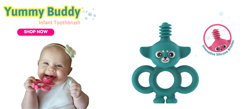 Shop Everyday Baby Essentials For Everyday Parenting Darlyng Co
