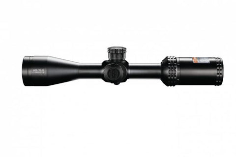 Bushnell AR Optics 4.5-18x40 Rifle Scope Drop Zone 6.5 Creedmoor BDC Reticle AR945184C - Australian Tactical Precision