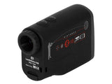 ATN Laser Ballistics 1000 Range finder Monocular with Bluetooth - Australian Tactical Precision