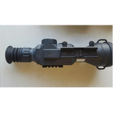 Gun & Bell Custom Extension Mount for ATN X-Sight II and MARS Scopes - Australian Tactical Precision