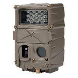 Cuddeback Silver Series Long Range IR Trail Game Camera #1224 - Australian Tactical Precision