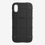Magpul Bump Phone Case for Apple iPhone X and Xs - Australian Tactical Precision