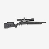 Magpul Hunter 700 Rifle Stock for Remington 700 Short Action - Australian Tactical Precision