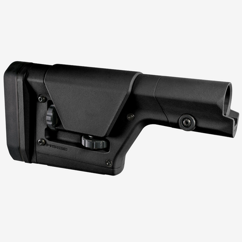Magpul PRS Gen 3 Precision Adjustable Butt Stock MAG672 - Australian Tactical Precision