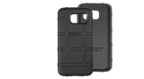 Magpul Field Phone Case for Samsung Galaxy S6 - Australian Tactical Precision