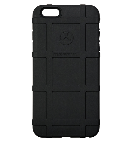 official photos c890a 7f997 Magpul Field Phone Case for Apple iPhone 6+ and 6s+ plus