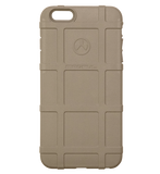Magpul Field Phone Case for Apple iPhone 6+ and 6s+ plus - Australian Tactical Precision