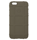 Magpul Field Phone Case for Apple iPhone 6+ and 6s+ plus MAG485 - Australian Tactical Precision