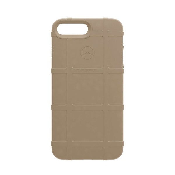 buy popular 68be1 1a70e Magpul Field Phone Case for Apple iPhone 7+ plus and 8+ plus