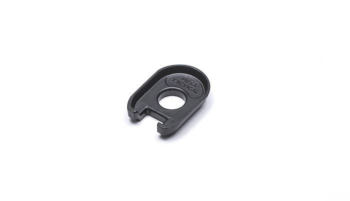 Mesa Tactical LUCY Stock Adapter for Remington 7600, 7615 and 870 (20ga)  #93890