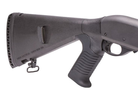 Mesa Tactical Urbino Pistol Grip Stock for Remington 7600/7615/870
