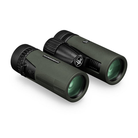 Vortex New Diamondback 8x32 Binoculars DB-202 - Australian Tactical Precision