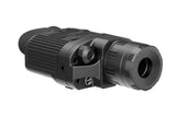 Pulsar Quantum Lite XQ30V Thermal Imaging Monocular - DISCONTINUED - Australian Tactical Precision