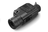 Pulsar Quantum Lite XQ23V Thermal Imaging Monocular - DISCONTINUED - Australian Tactical Precision