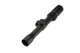 Sightron S-TAC 2-10x32 Rifle Scope Duplex Reticle #26010 - Australian Tactical Precision