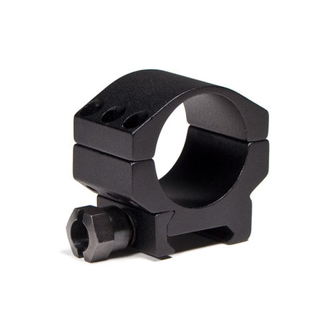 Vortex Tactical 30mm Picatinny Weaver Scope Rings - Australian Tactical Precision