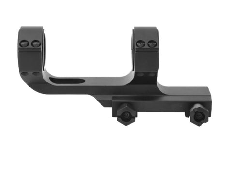 Yukon Cantilever One Piece Picatinny Scope Mount Rings SW-30 - Australian Tactical Precision