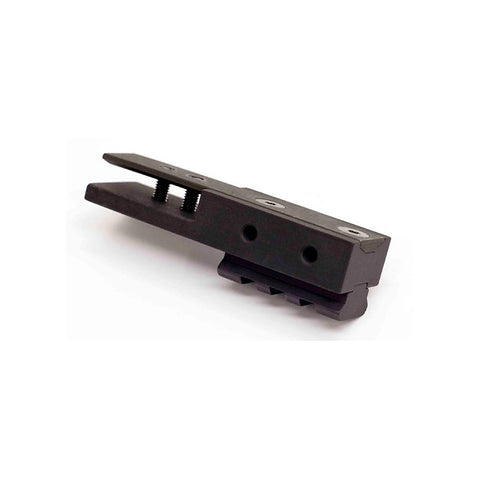 Atlas Bipod Atlas Sako TRG Bracket (ATB) Bipod Picatinny Rail BT21 - Australian Tactical Precision