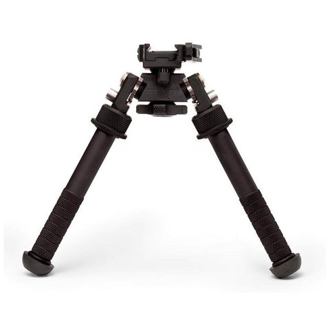 Atlas Bipod PSR BT46-LW17 Picatinny Quick Release - Australian Tactical Precision