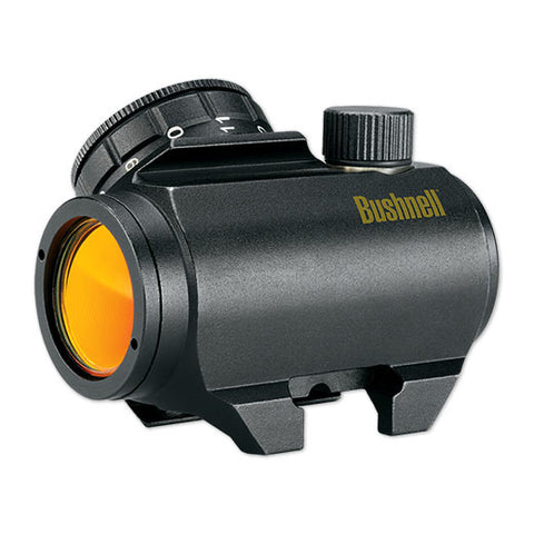 Bushnell Trophy TRS 1x25 Red Dot Sight 3 MOA 731303 - Australian Tactical Precision