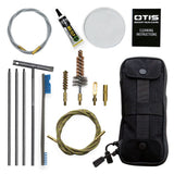 Otis Defender Series Pull Through and Rod Gun Cleaning Kit - 223 5.56mm - Australian Tactical Precision