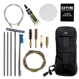 Otis Defender Series Pull Through and Rod Gun Cleaning Kit - 357, 38, 9mm - Australian Tactical Precision