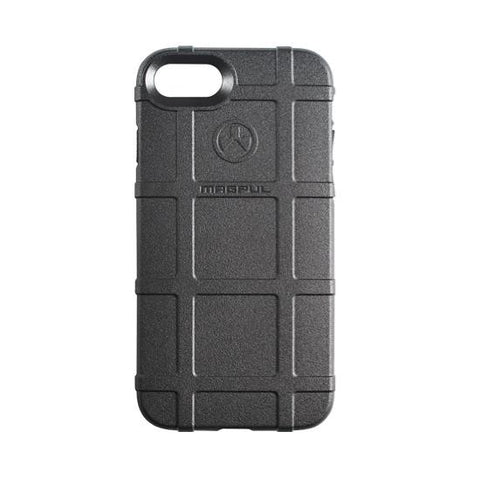 timeless design 7f2e2 1a581 Magpul Field Phone Case for Apple iPhone 7 and 8