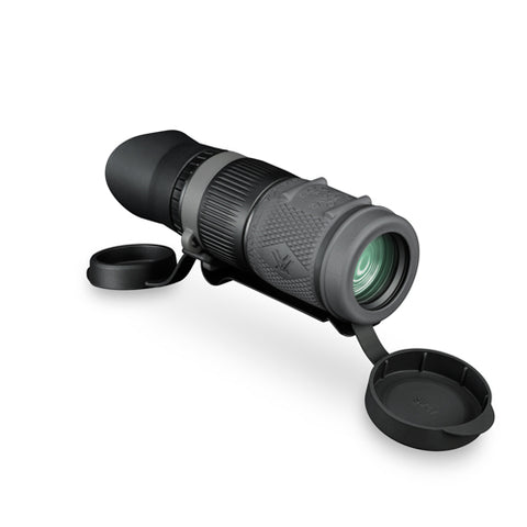 Vortex Recce Pro HD Monocular with Ranging Reticle 8x32 - Australian Tactical Precision