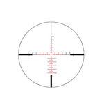Vortex Viper PST Gen II 3-15x44 SFP Rifle Scope EBR-4 MOA Reticle PST-3151 - Australian Tactical Precision
