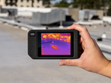 Seek Thermal Seek Shot PRO Thermal Imaging Camera - Australian Tactical Precision