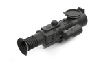 Yukon Sightline N470 6-24x HD Digital Night Vision Rifle Scope - Australian Tactical Precision